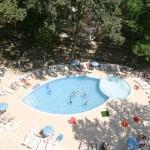 nisipurile-de-aur-litoral-bulgaria-hotel-odessos (4)