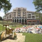 nisipurile-de-aur-litoral-bulgaria-hotel-odessos (5)