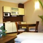 nisipurile-de-aur-litoral-bulgaria-hotel-paradise-green-park (1)