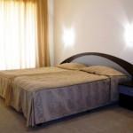 nisipurile-de-aur-litoral-bulgaria-hotel-paradise-green-park (3)