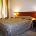 nisipurile-de-aur-litoral-bulgaria-hotel-paradise-green-park (5)