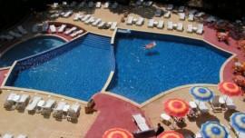 nisipurile-de-aur-litoral-bulgaria-hotel-paradise-green-park (6)