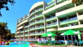 nisipurile-de-aur-litoral-bulgaria-hotel-perunika (1)
