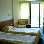 nisipurile-de-aur-litoral-bulgaria-hotel-perunika (2)