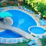 nisipurile-de-aur-litoral-bulgaria-hotel-perunika (3)