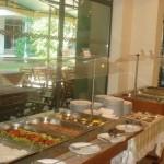 nisipurile-de-aur-litoral-bulgaria-hotel-perunika (5)