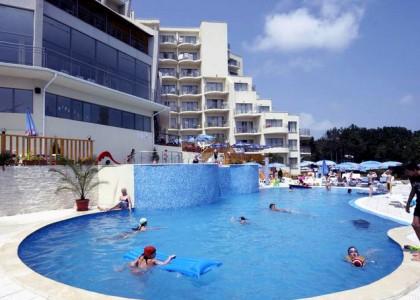nisipurile-de-aur-litoral-bulgaria-hotel-pliska (1)