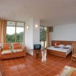 nisipurile-de-aur-litoral-bulgaria-hotel-pliska (2)