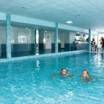 nisipurile-de-aur-litoral-bulgaria-hotel-pliska (3)
