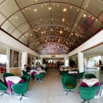 nisipurile-de-aur-litoral-bulgaria-hotel-pliska (4)
