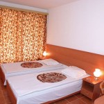 nisipurile-de-aur-litoral-bulgaria-hotel-pliska (5)