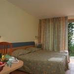 nisipurile-de-aur-litoral-bulgaria-hotel-primasol-sunlight-sunrise (2)