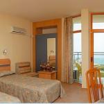 nisipurile-de-aur-litoral-bulgaria-hotel-primasol-sunlight-sunrise (8)