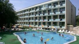 nisipurile-de-aur-litoral-bulgaria-hotel-slavey (1)