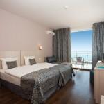 nisipurile-de-aur-litoral-bulgaria-hotel-slavey (2)
