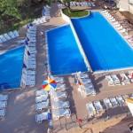 nisipurile-de-aur-litoral-bulgaria-hotel-slavey (3)