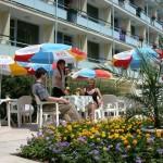nisipurile-de-aur-litoral-bulgaria-hotel-slavey (5)