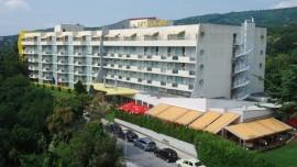 nisipurile-de-aur-litoral-litoral-bulgaria-hotel-Excelsior (1)