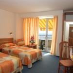 nisipurile-de-aur-litoral-litoral-bulgaria-hotel-Excelsior (2)