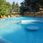 nisipurile-de-aur-litoral-litoral-bulgaria-hotel-Excelsior (4)