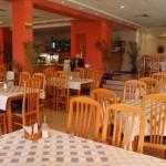nisipurile-de-aur-litoral-litoral-bulgaria-hotel-Excelsior (5)