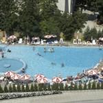 nisipurile-de-aur-litoral-litoral-bulgaria-hotel-Excelsior (7)