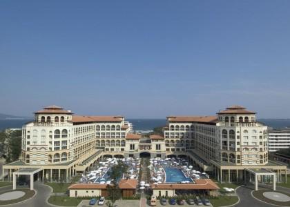 sunny-beach-litoral-bulgaria-Iberostar-Sunny-Beach-Resort (1)