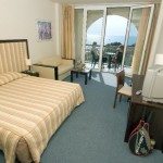 sunny-beach-litoral-bulgaria-Iberostar-Sunny-Beach-Resort (4)