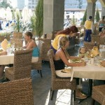sunny-beach-litoral-bulgaria-Iberostar-Sunny-Beach-Resort (5)