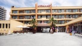 litoral-bulgaria-nisipurile-de-aur-hotel-ambassador (1)