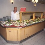 litoral-bulgaria-nisipurile-de-aur-hotel-ambassador (3)