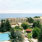 litoral-bulgaria-nisipurile-de-aur-hotel-ambassador (5)