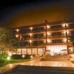 litoral-bulgaria-nisipurile-de-aur-hotel-ambassador (6)