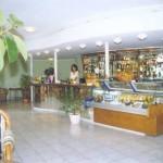 litoral-bulgaria-nisipurile-de-aur-hotel-astoria (1)