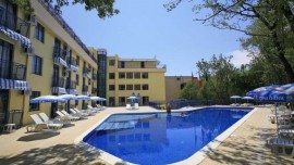 litoral-bulgaria-nisipurile-de-aur-hotel-blue-sky (1)