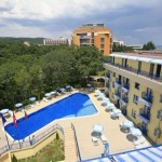litoral-bulgaria-nisipurile-de-aur-hotel-blue-sky (3)