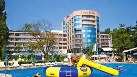 litoral-bulgaria-nisipurile-de-aur-hotel-lilia (1)
