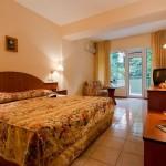 litoral-bulgaria-nisipurile-de-aur-hotel-lyulyak (1)