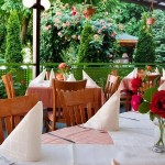 litoral-bulgaria-nisipurile-de-aur-hotel-lyulyak (3)