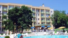 litoral-bulgaria-nisipurile-de-aur-hotel-lyulyak (5)