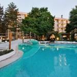 litoral-bulgaria-nisipurile-de-aur-hotel-lyulyak (6)