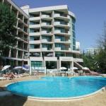 litoral-bulgaria-nisipurile-de-aur-hotel-palm-beach (1)