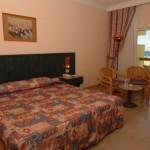 litoral-bulgaria-nisipurile-de-aur-hotel-palm-beach (2)