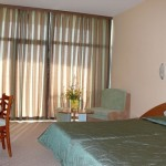 litoral-bulgaria-nisipurile-de-aur-hotel-palm-beach (3)