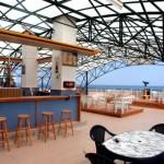 litoral-bulgaria-nisipurile-de-aur-hotel-palm-beach (5)