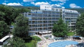 litoral-bulgaria-nisipurile-de-aur-hotel-perla (1)