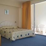 litoral-bulgaria-nisipurile-de-aur-hotel-perla (2)