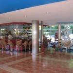 litoral-bulgaria-nisipurile-de-aur-hotel-perla (4)