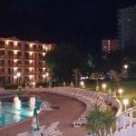 litoral-bulgaria-nisipurile-de-aur-hotel-perla (5)