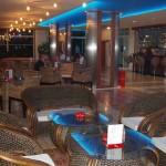 litoral-bulgaria-nisipurile-de-aur-hotel-perla (6)